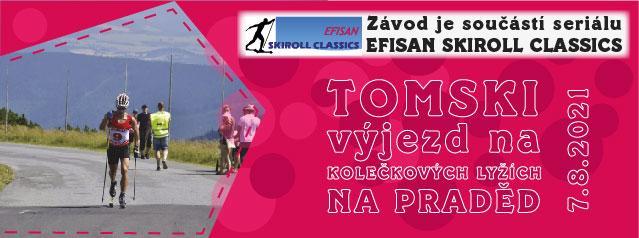 napraded.tomski.cz